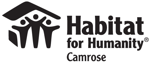 Habitat For Humanity Camrose
